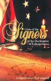 Lives of the signers