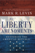 MarkLevin_LibertyAmendments_Cover__33917.1373489734.1280.1280